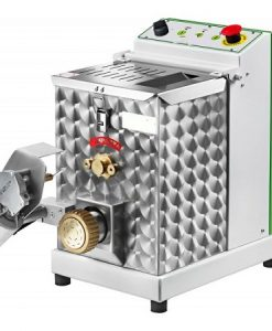 fresh pasta machine