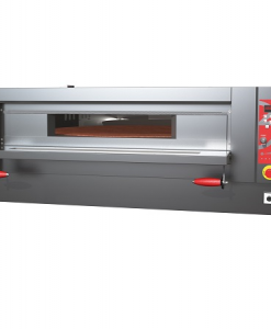 forno digitale pyralis circle